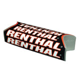 Renthal Team Fat Bar Pad