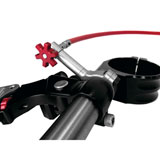 Renthal Intellilever Remote Brake Adjuster