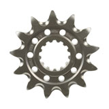 Renthal Ultralight Street 520 Front Sprocket