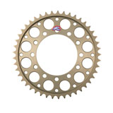 Renthal Ultralight Street 530 Rear Sprocket