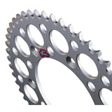 Renthal Ultralight Street 520 Rear Sprocket
