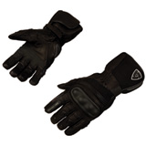REV'IT! Summit H2O Motorcycle Gloves