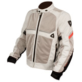 REV'IT! Tornado Motorcycle Jacket