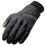 REV'IT! Hybrid WSP Winter Motorcycle Gloves