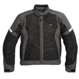 REV'IT! Airwave Textile Motorcycle Jacket