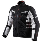 REV'IT! Sand 2 Textile Motorcycle Jacket