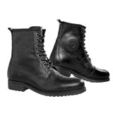 REV'IT! Rodeo Motorcycle Boots