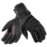 REV'IT! Centaur GTX Winter Motorcycle Gloves