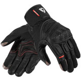 REV'IT! Dirt 2 Motorcycle Gloves