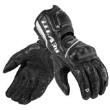 REV'IT! Jerez Pro Summer Motorcycle Gloves