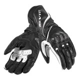 REV'IT! Xena Ladies Summer Motorcycle Gloves