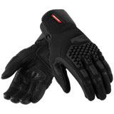 REV'IT! Sand Pro Motorcycle Gloves