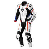 REV'IT! Hunter One-Piece Motorcycle Race Suit