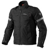 REV'IT! Chronos GTX Textile Motorcycle Jacket