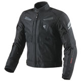 REV'IT! Excalibur Textile Motorcycle Jacket