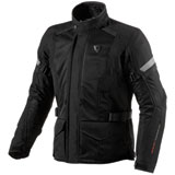 REV'IT! Levante Textile Motorcycle Jacket