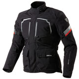 REV'IT! Poseidon GTX Textile Motorcycle Jacket