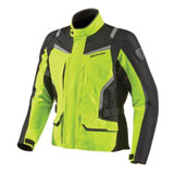REV'IT! Voltiac HV Textile Motorcycle Jacket