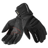 REV'IT! Centaur GTX Ladies Winter Motorcycle Gloves