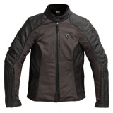 REV'IT! Ignition 2 Ladies Leather Motorcycle Jacket