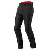 REV'IT! Vapor Textile Motorcycle Pants