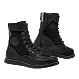 REV'IT! Royale H2O Leather Boots