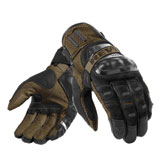 REV'IT! Cayenne Pro Summer Motorcycle Gloves