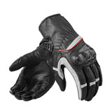 REV'IT! Chevron 2 Leather Gloves