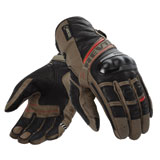 REV'IT! Dominator GTX Summer Motorcycle Gloves