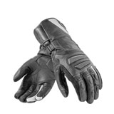 REV'IT! Element 2 H2O Leather Gloves