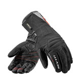REV'IT! Fusion GTX Gloves