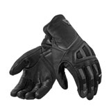 REV'IT! Ion Gloves