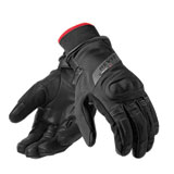 REV'IT! Kryptonite GTX Gloves Black