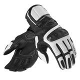 REV'IT! RSR 2 Summer Motorcycle Gloves