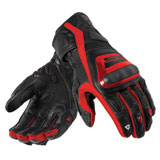 REV'IT! Stellar Leather Gloves