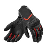 REV'IT! Striker 2 Gloves