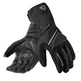 REV'IT! Women's Galaxy H2O Gloves