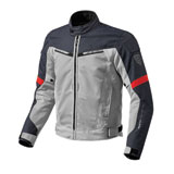 REV'IT! Airwave 2 Mesh Jacket