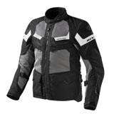 REV'IT! Cayenne Pro Textile Motorcycle Jacket