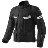REV'IT! Defender Pro GTX Textile Motorcycle Jacket