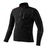 Dual Sport Riding Gear Mid Layer