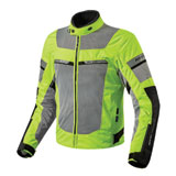 REV'IT! Tornado 2 HV Textile Jacket