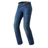 REV'IT! Austin Jeans Medium Blue