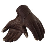 REV'IT! Women's Antibes Leather Gloves