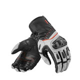 REV'IT! Women's Chevron 2 Leather Gloves