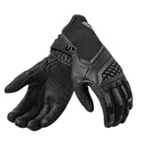 REV'IT! Women's Neutron 2 Gloves