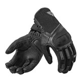 REV'IT! Women's Striker 2 Gloves