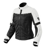 REV'IT! Women's Airwave 2 Mesh Jacket