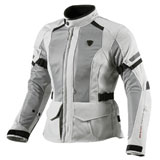 REV'IT! Women's Levante Textile Jacket