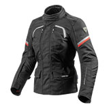 REV'IT! Women's Neptune GTX Textile Jacket